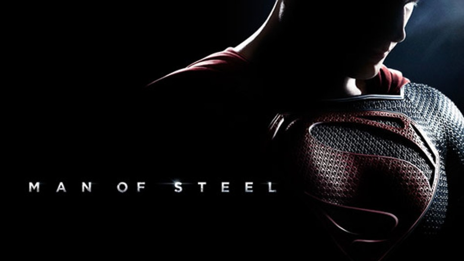 free man of steel movie online