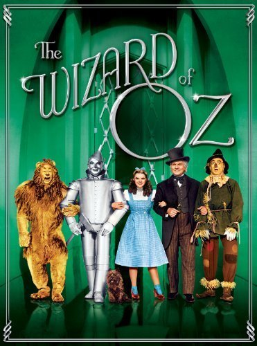 download the wizard of oz movie for free